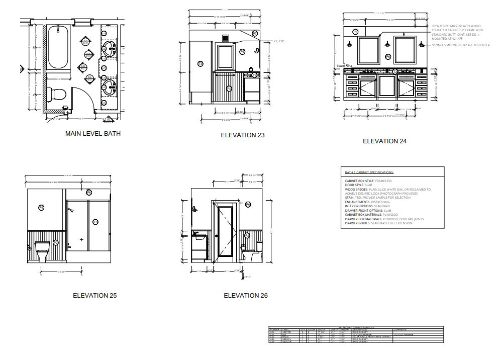 bathroom-construction-documents.JPG