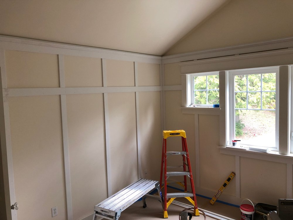 board-and-batten-install.jpg