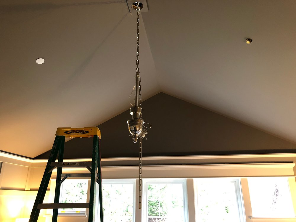 chandelier-installation.jpg