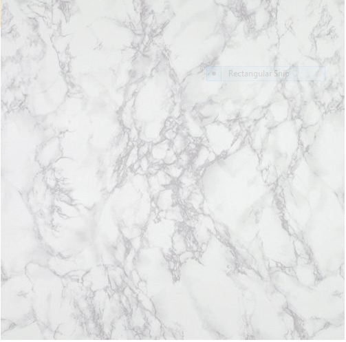 Marble is a commonly used fireplace surround material because it is highly heat resistant, durable, and cleans well.