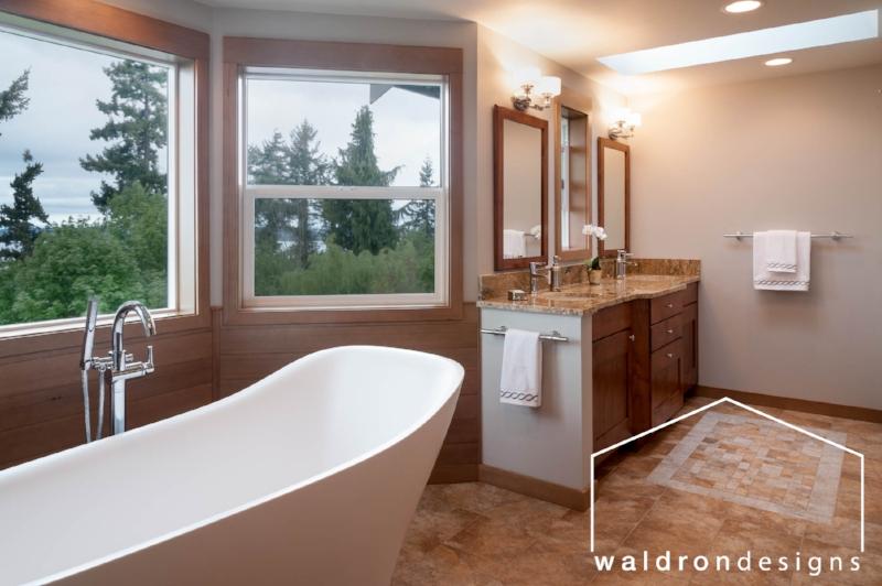 master-bathroom-bay-window-soaking-tub-skylight-waldron-designs-vashon-seattle-tacoma-interior-designer.jpg