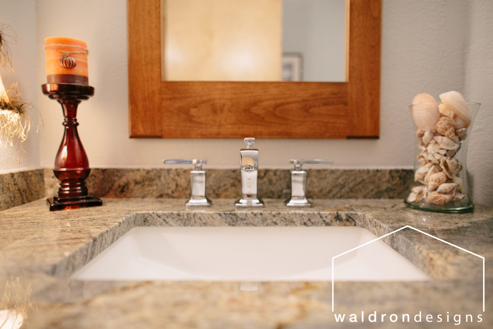 powder-bath-vanity-mirror-waldron-designs-vashon-tacoma-seattle-interior-designer.jpg