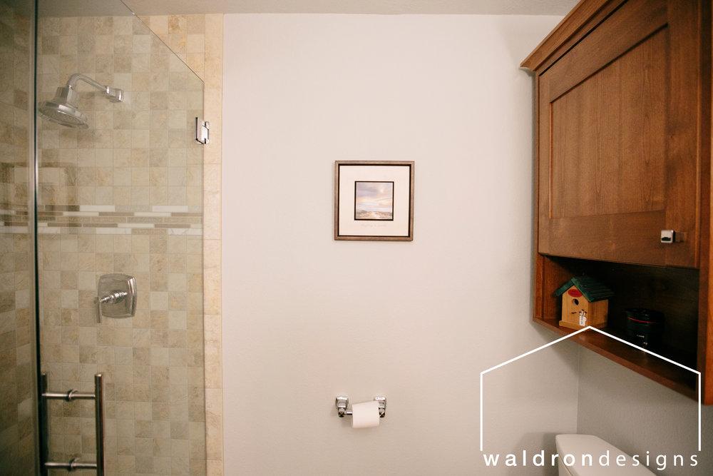 powder-bath-remodel-interior-design-waldron-designs-vashon-tacoma-seattle-interior-designer.jpg