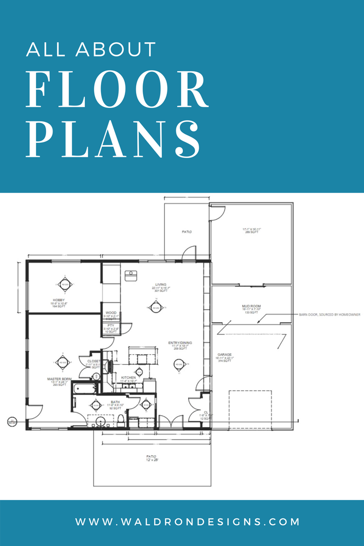 floor-plans-waldron-designs-vashon-seattle-tacoma-interior-designer.png