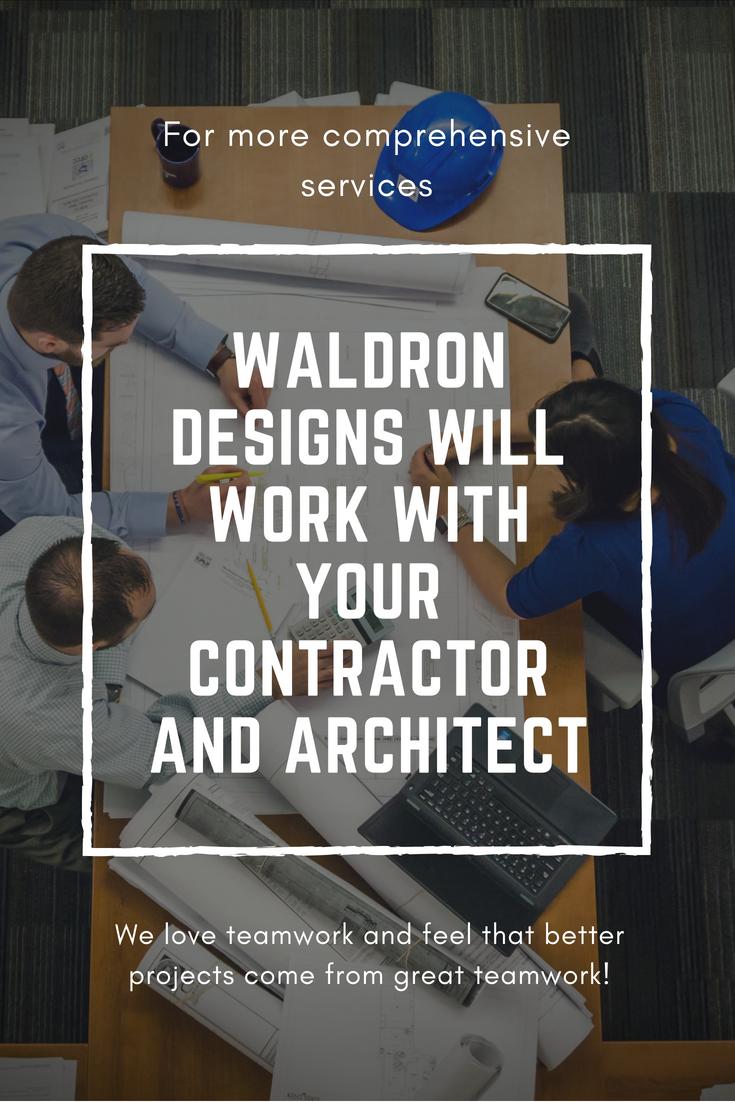Wonderful Interior Design Contractor Architecture Services