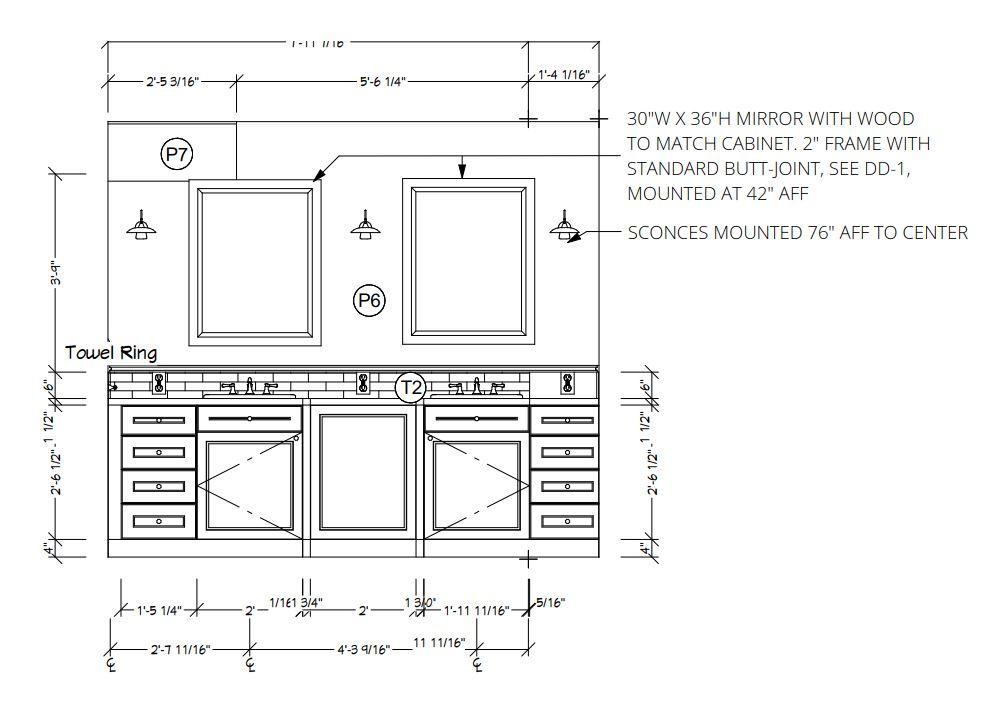 bathroom-interior-elevation-waldron-designs-vashon-seattle-tacoma-interior-designer.jpg