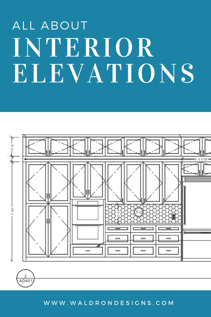 interior-elevations-design-waldron-designs-vashon-seattle-tacoma.jpg