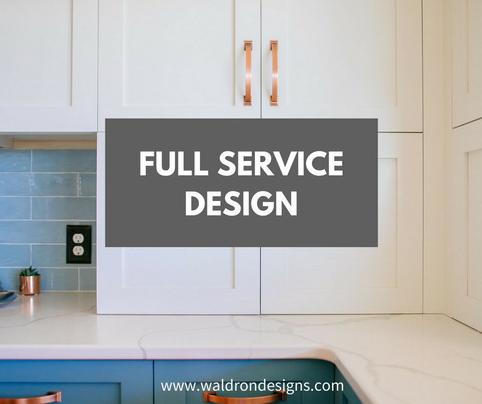 full-service-interior-design-waldron-designs-vashon-seattle-tacoma-interior-designer.jpg