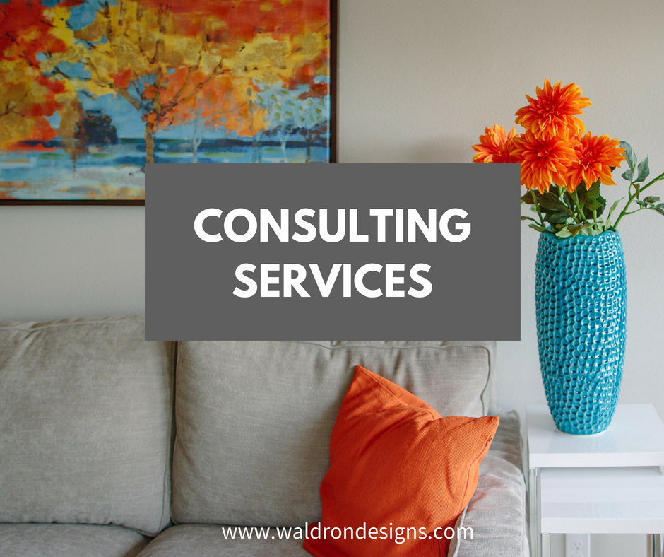 consulting-service-interior-design-waldron-designs-vashon-seattle-tacoma-interior-designer.jpg