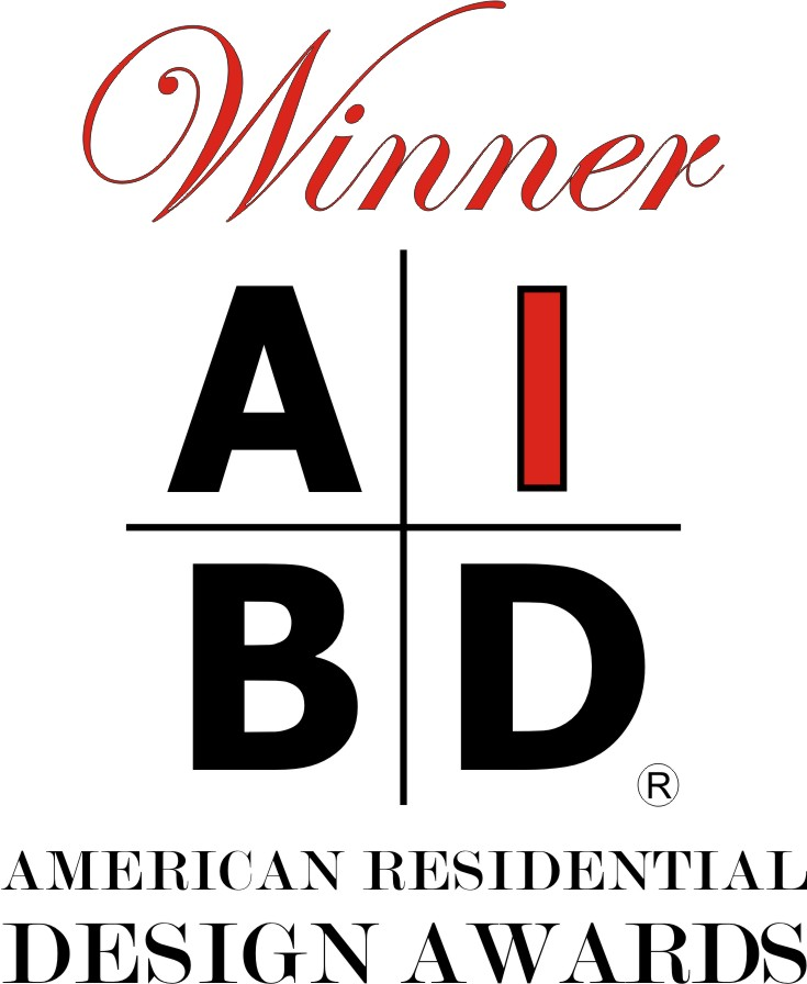 aibd-design-award-arda-interior-design-renovation-vashon-designer-waldron-designs.jpg