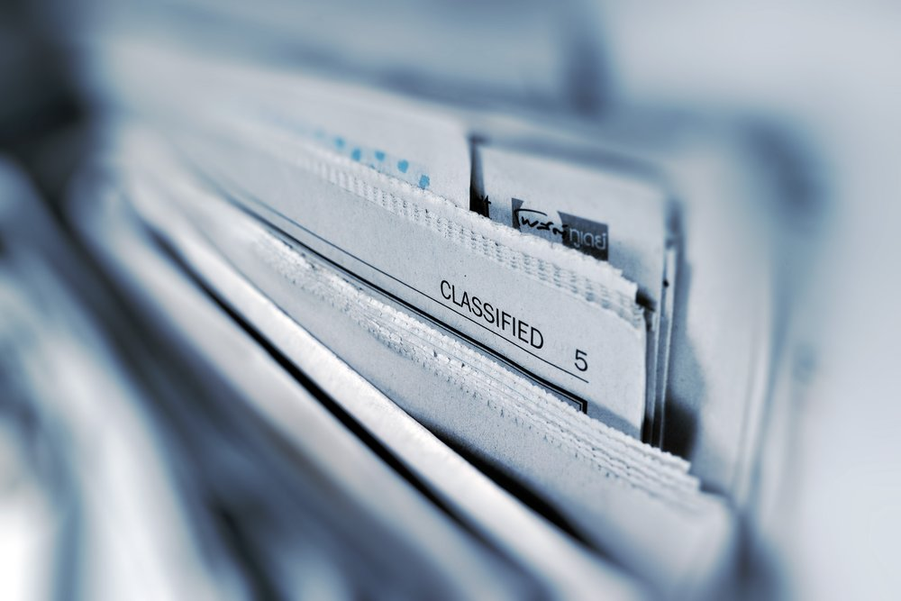 classified-ads-furniture-sale-interior-design.jpg