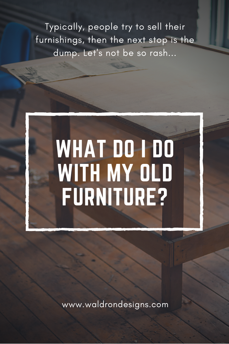 use-for-old-furniture-interior-design-waldron-designs-vashon-seattle-tacoma-interior-architecture-design.jpg