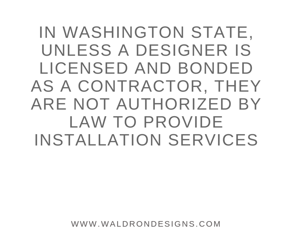 washington-state-interior-design-laws.jpg