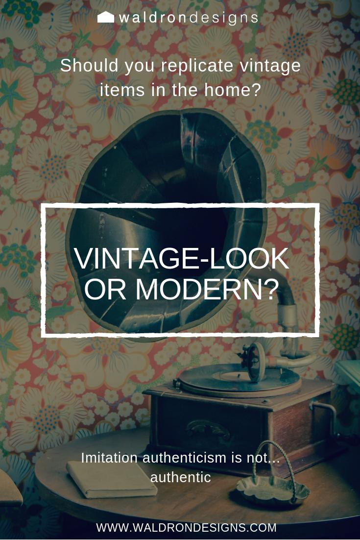 should-i-replicate-vintage-home-design-interior-architecure-vashon-seattle-tacoma-waldron-designs.jpg