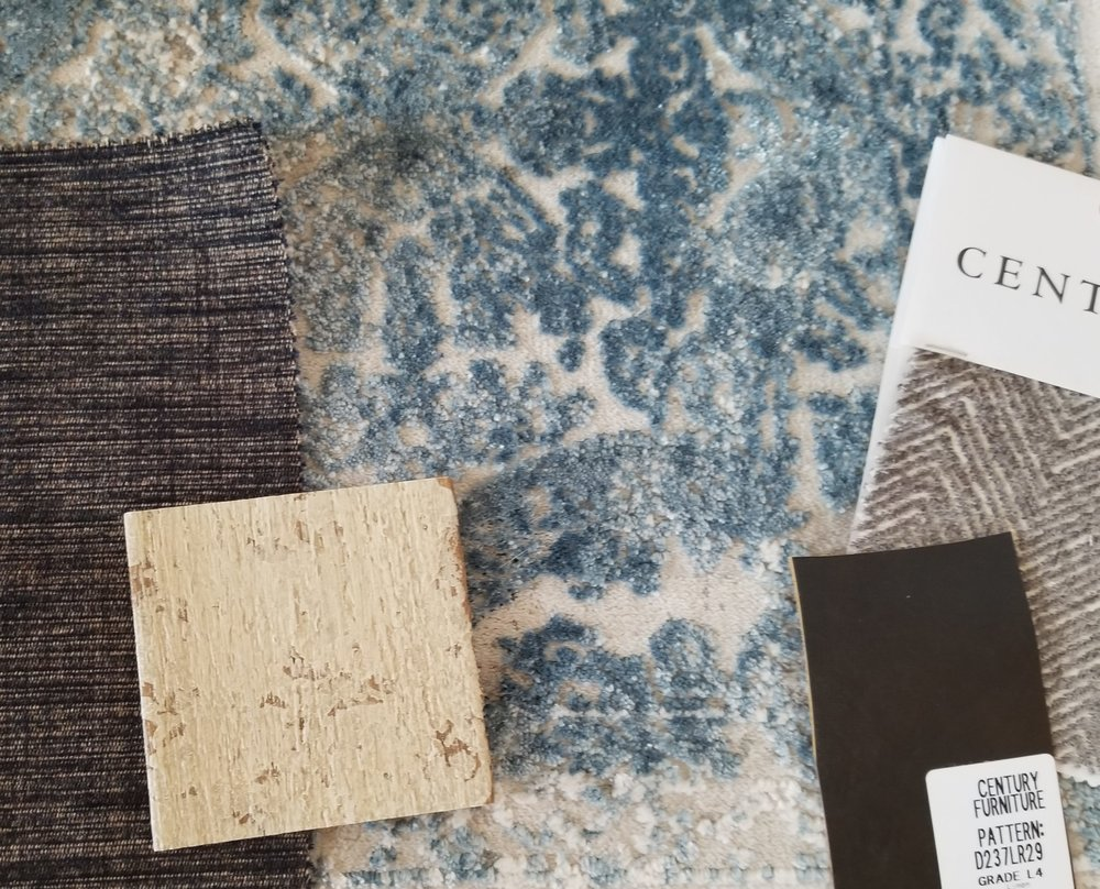 fabric-finishes-furnishing-interior-design-vashon-seattle-tacoma-waldron-designs.jpg