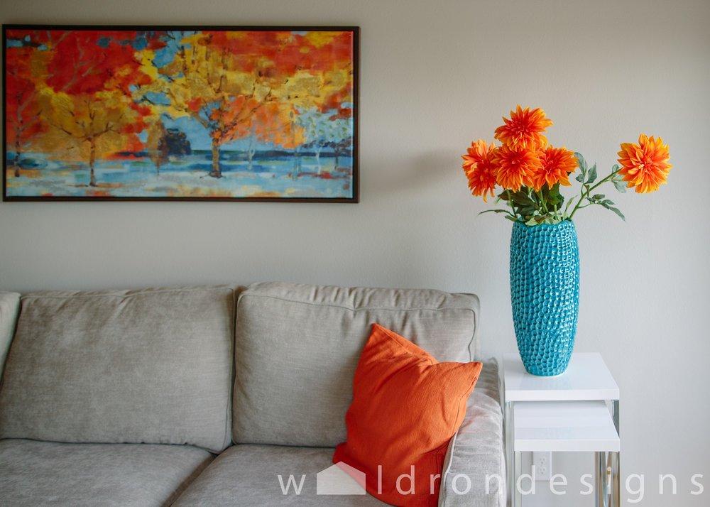 warm-grey-orange-blue-vashon-seattle-tacoma-interior-designer-waldron-designs.jpg