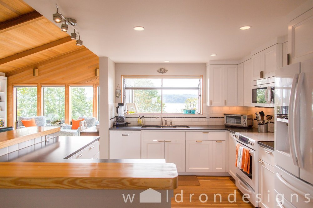natural-wood-warms-up-grey-white-vashon-seattle-tacoma-interior-designer-waldron-designs.jpg
