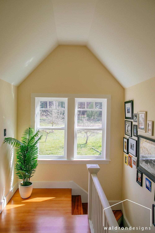 plants-as-decor-warm-interior-design-vashon-seattle-tacoma-waldron-designs.jpg