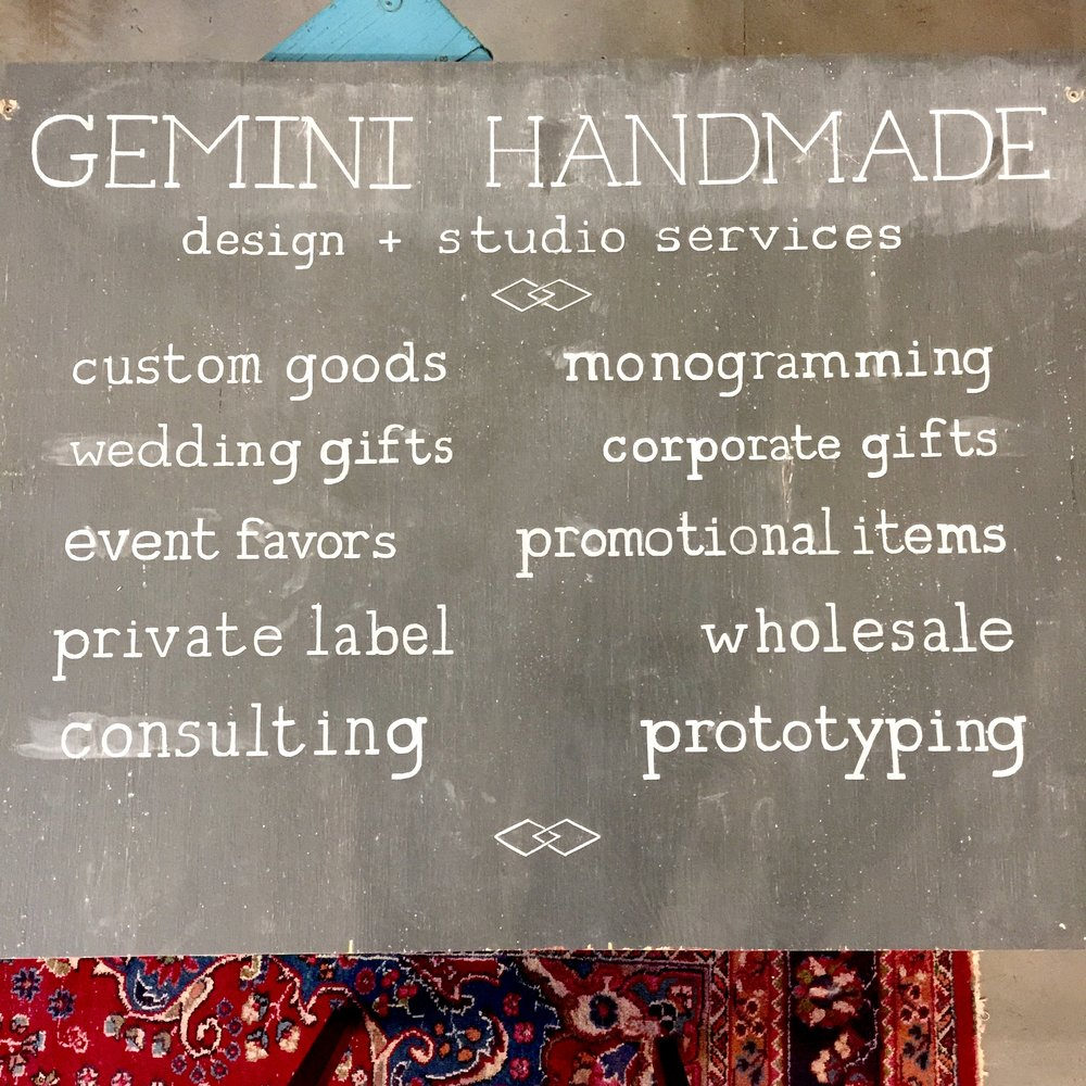 geminihandmadeofferings