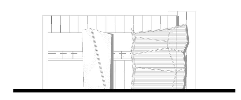 fachada 1.png