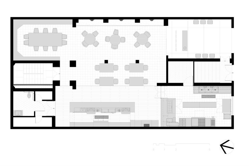 CA_PLANTA 1-01.jpg
