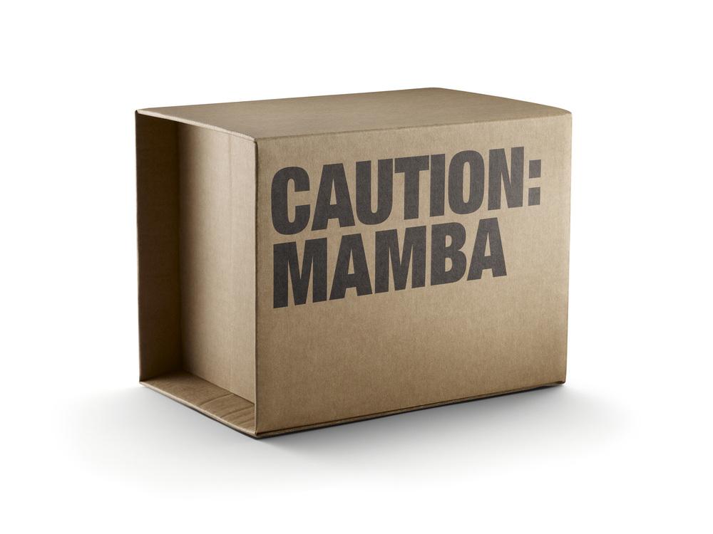 11020_ID_Mamba_Box1.jpg