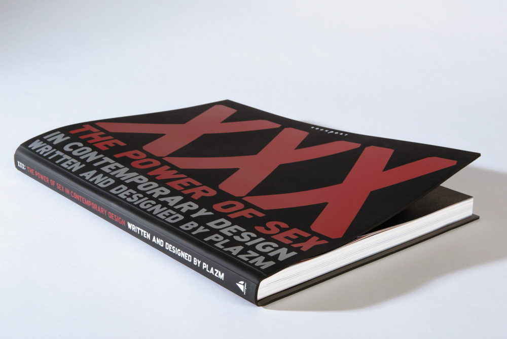 Contemporary design design graphic in power sex xxx
