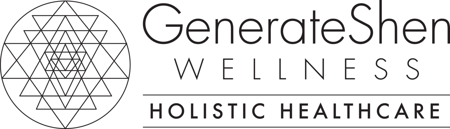 GenerateShen Wellness