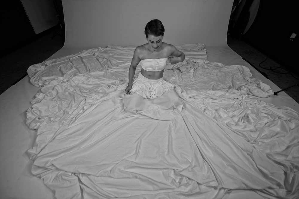 Brianna Mercado