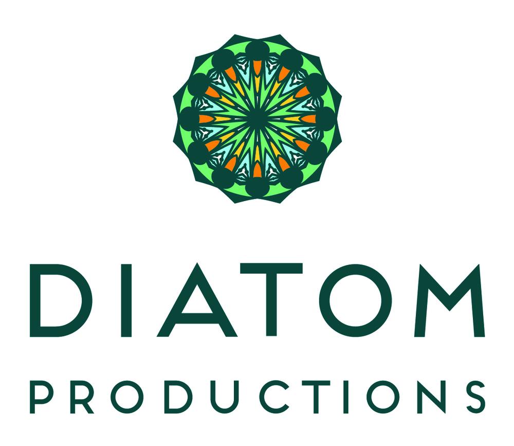 Diatom_logo_final.jpg