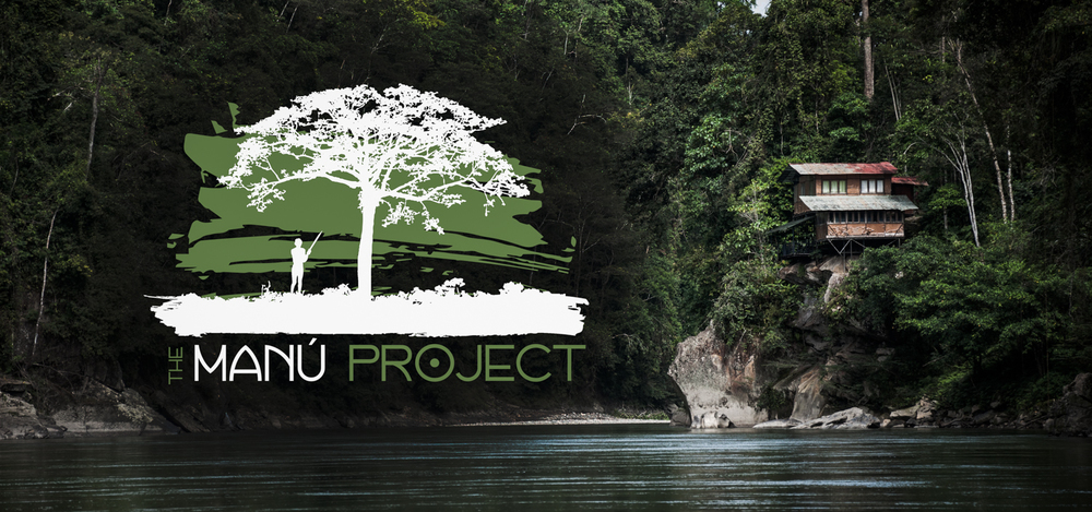 The Manu Project HomePage