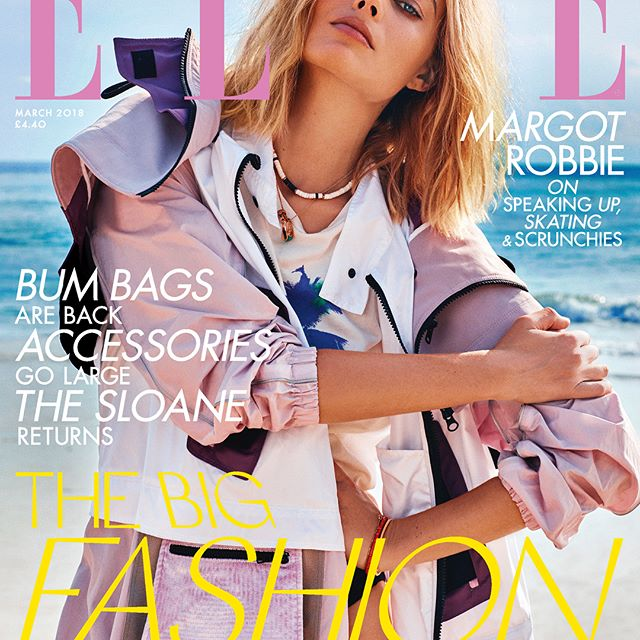So happy to announce this... Have you seen #naomiwalsky in ELLE's March issue? The UK is crazy for our limited jewelry collection 🥂💋💍 #officiallywowed . . . . . Thx @elleuk!  #elle #bijouxedit #published #mag #fashion #pendant #rockcrystal #limitedcollection #roses #march #swissmade #slowfashion #style #accessories #getthelook #onlineshopping #swissdesign #nawalsky #easyelegance #letsgo #stylist #beauty