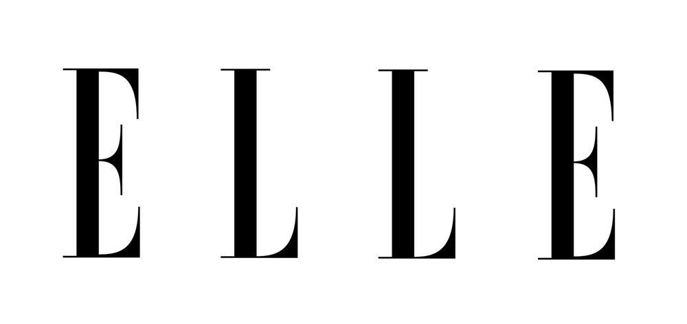 elle-logo-1.jpg