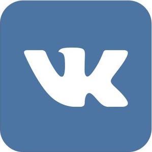 https://vk.com/id526909399