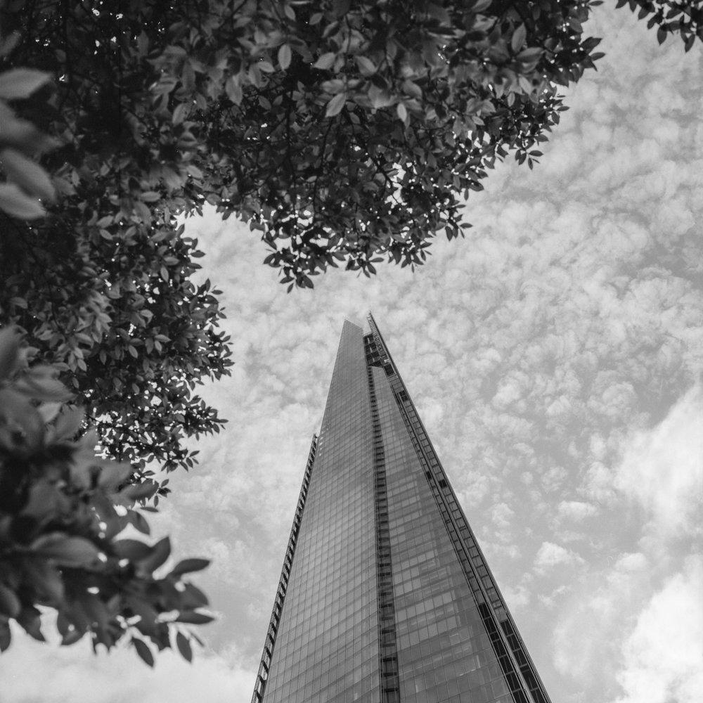 london2017-19.jpg