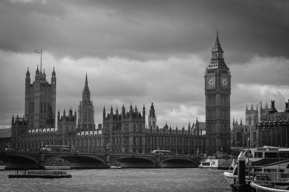 london15-23.jpg