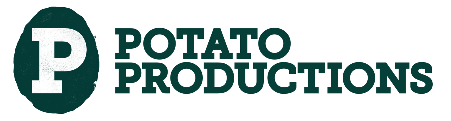 Potato Productions