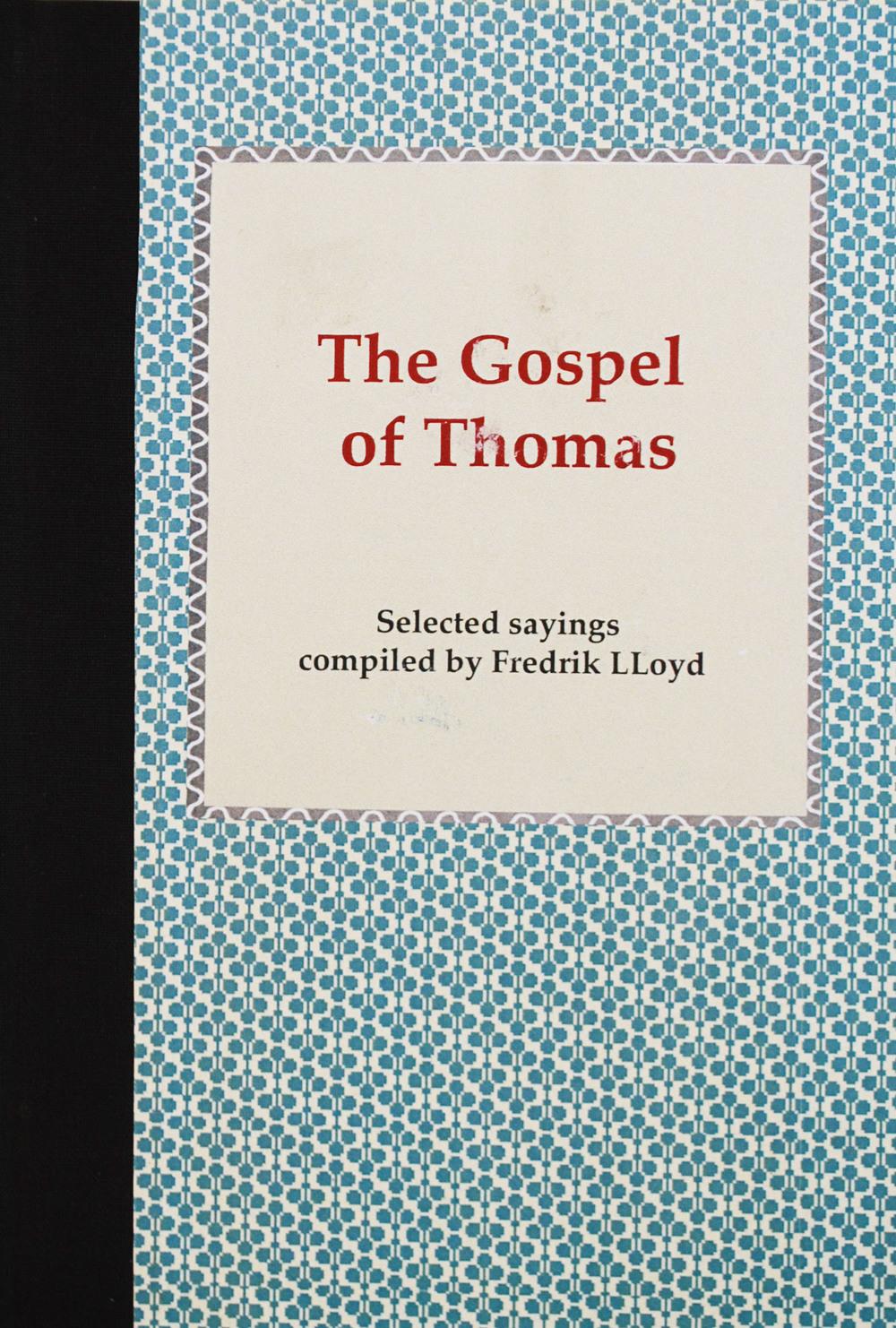 gospel of thomas01.jpg