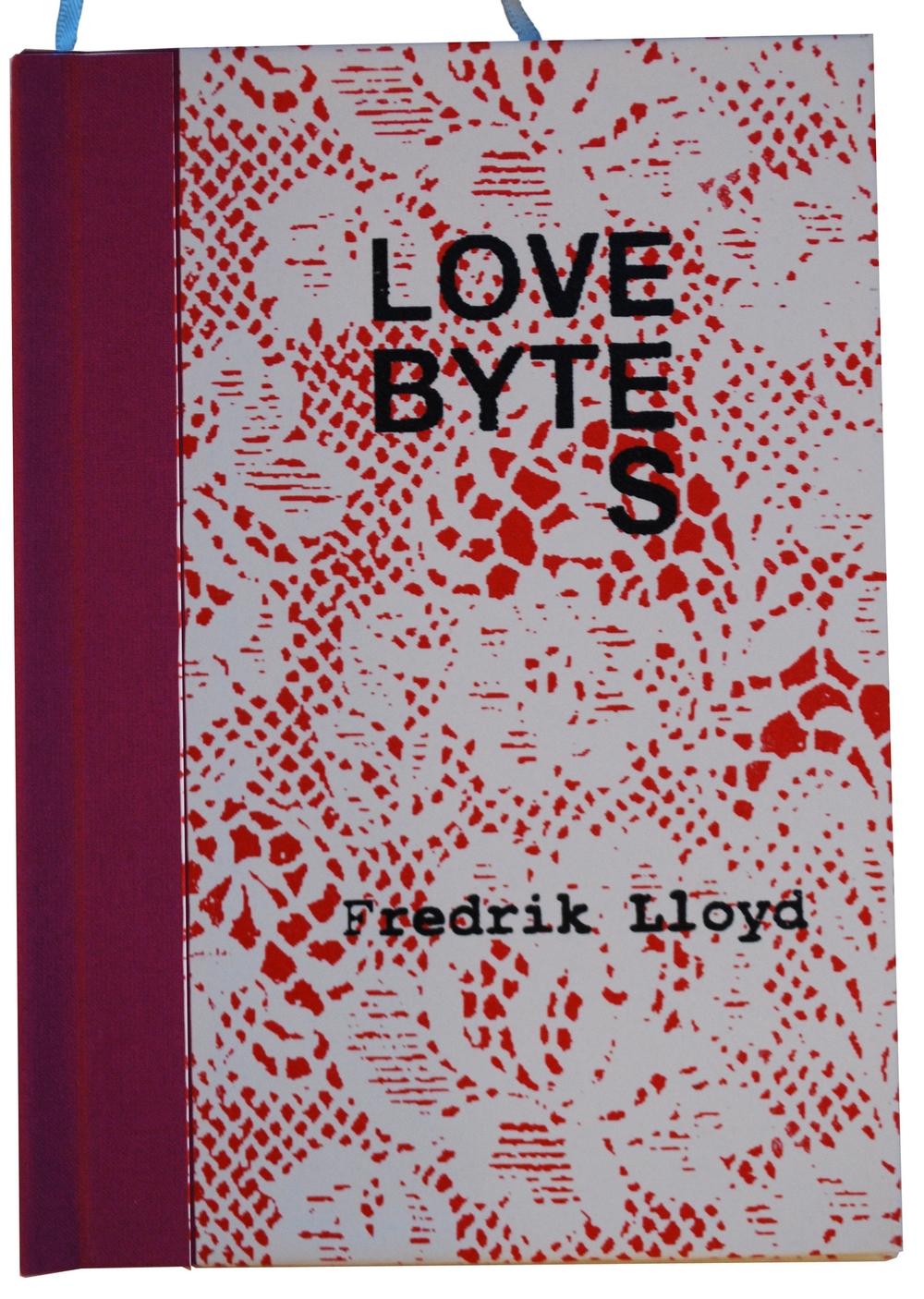 lovebytes_cover.jpg