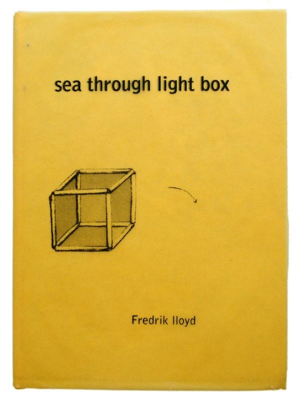 light box_cover.jpg