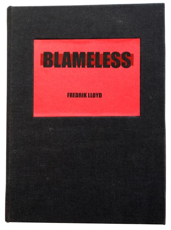 blameless_cover.jpg