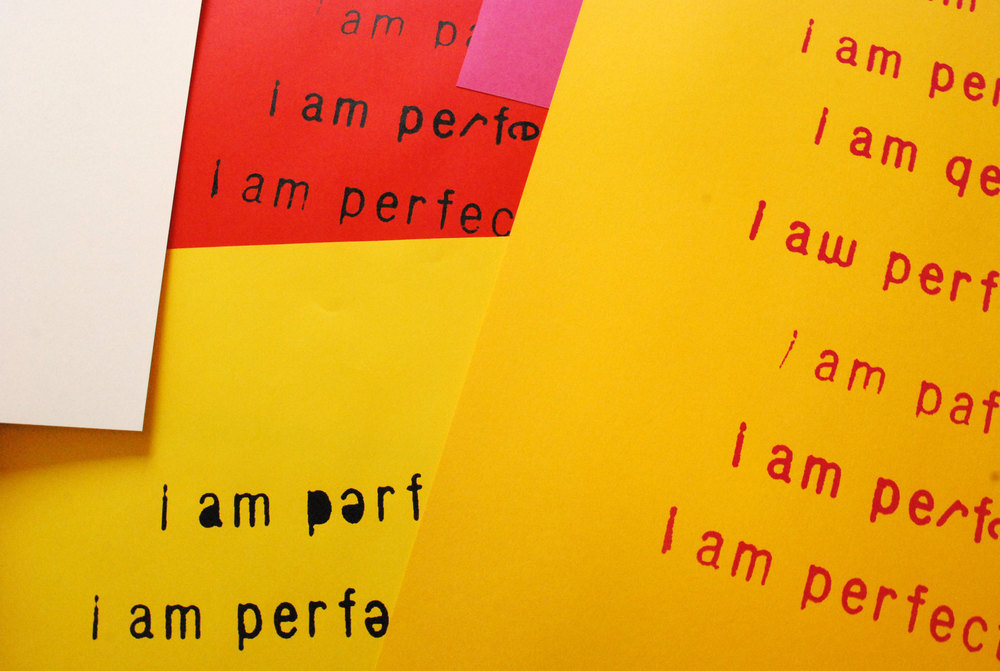 web_i-am-perfect-collage1.jpg
