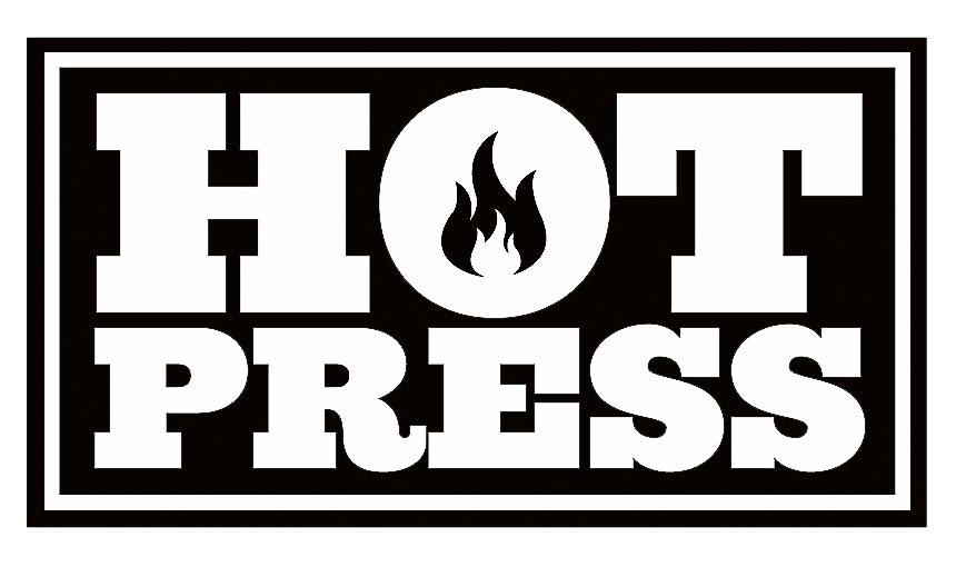 Hot-Press-logo copy.jpg