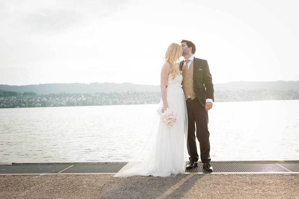 Hochzeitsfotograf Zuerich.jpg