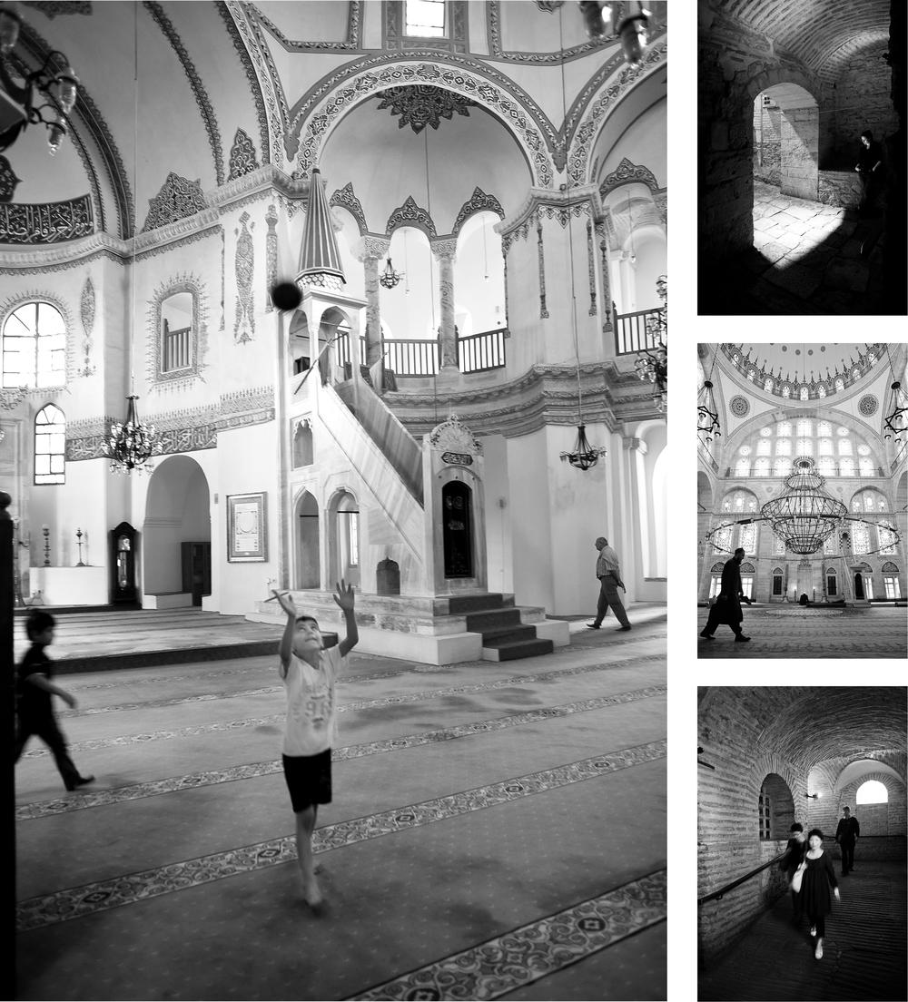 Kleine Istanbulserie.jpg