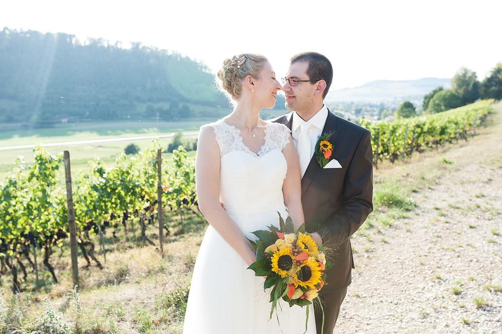 017 Hochzeit Weingut Vollmayer.jpg