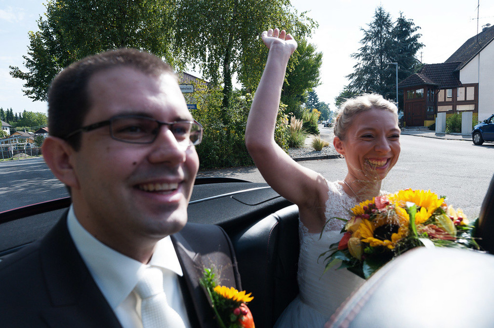 05 Hochzeit Hegau.jpg