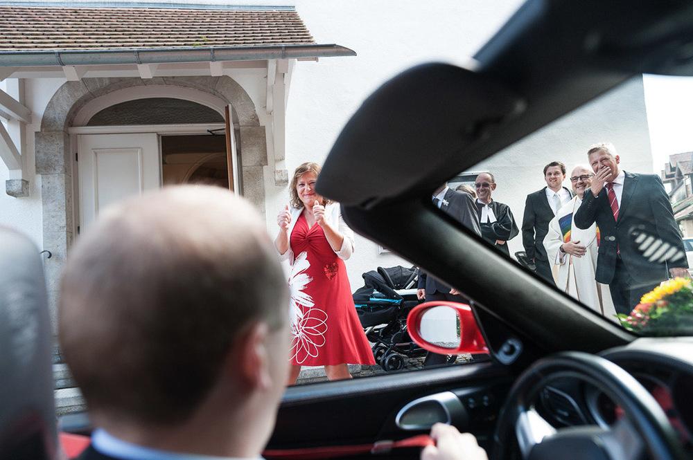06 Hochzeit Hegau.jpg