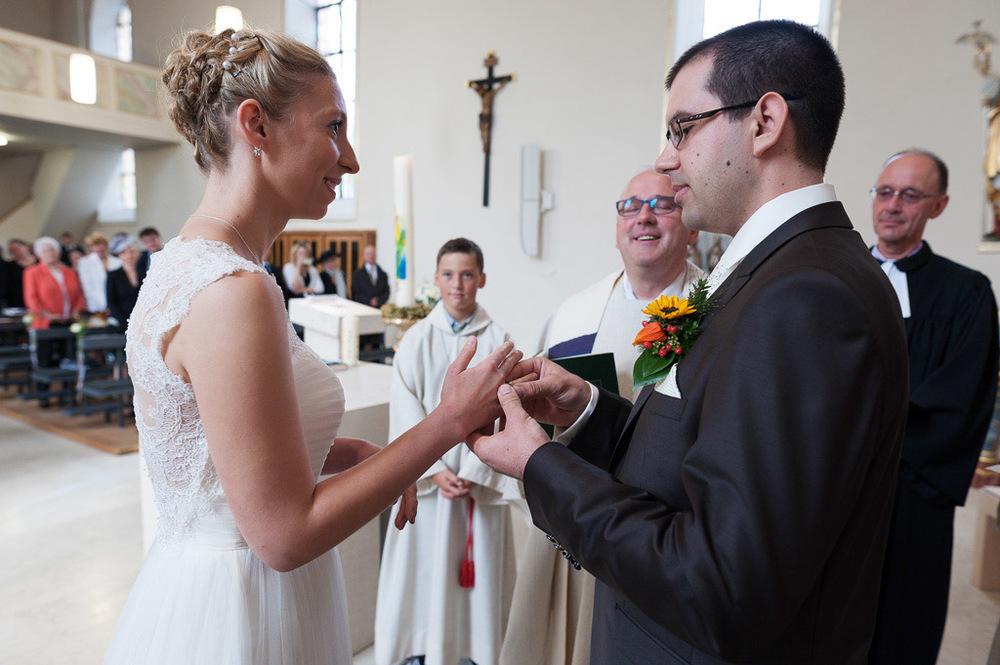 07 Hochzeit Hegau.jpg