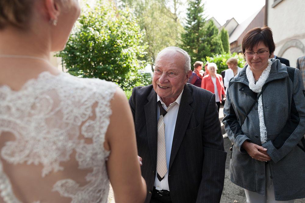 08 Hochzeit Hegau.jpg